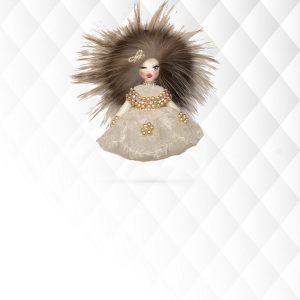 Bridal Style DeeDee